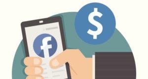 Earn ,money by uploading videos