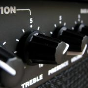 enhance bass sound in windows pc