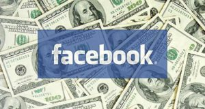 How To Earn Money Using Facebook
