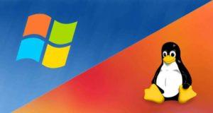 Run Kali Linux On Windows