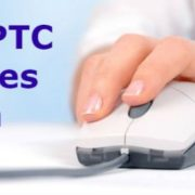 best ptc sites to make money online