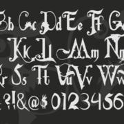 Install fonts windows 10, 8, 7