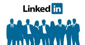 Delete LinkedIn Account Permanently