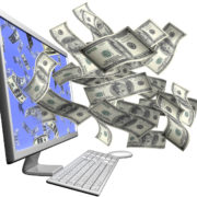 make money online from the internet