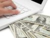 Make Money Online in Home by sitting