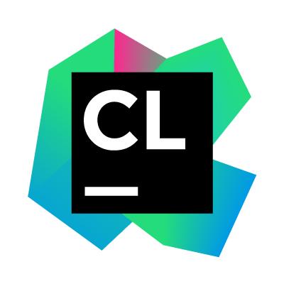 Clion C++ ide