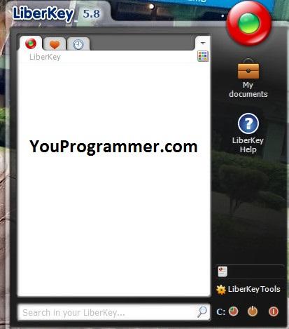 Top 3 Methods To Run Windows Programs Without Installing Them(Zero Install)Windows, Mac, Linux