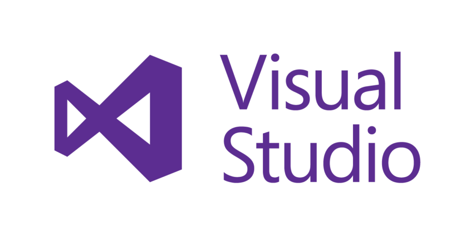 Visual studio c++ ide