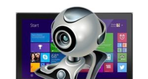 """""""Best webcam software for Windows and Mac users 2017"""" is locked Best webcam software for Windows and Mac users"""