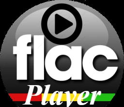 Best Flac Player Windows, Mac, Linux