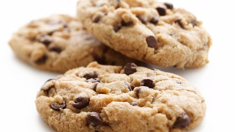 What Are Cookies And How To Delete Cookies Chrome