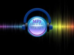 Best MP3 Music Download Sites