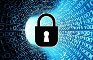 Best Free Encryption software for windows, Mac and Linux