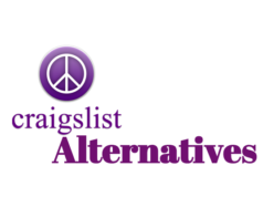 Craigslist Alternatives ( Sites like Craigslist )