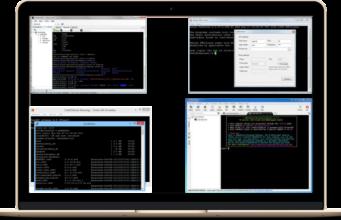 Best SSH Clients For Windows
