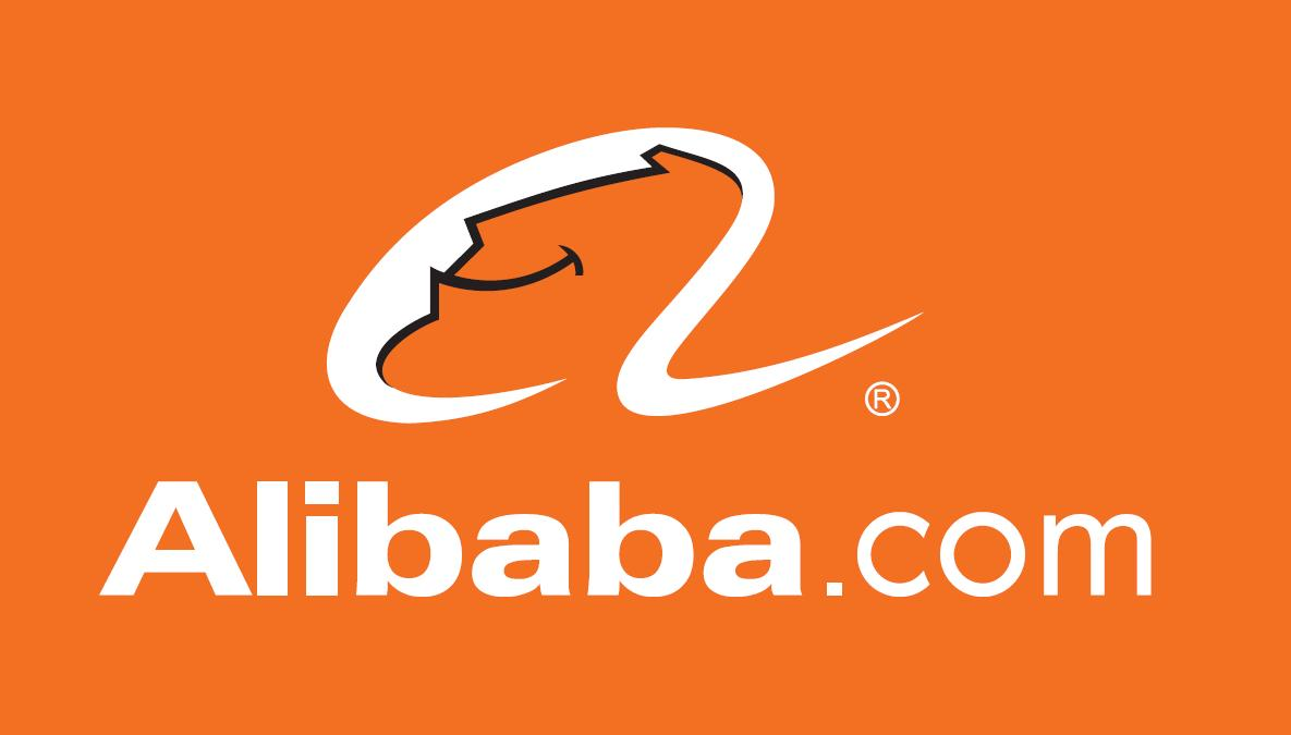 Alibaba online shopping website