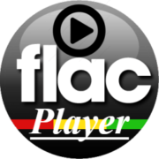best flac player