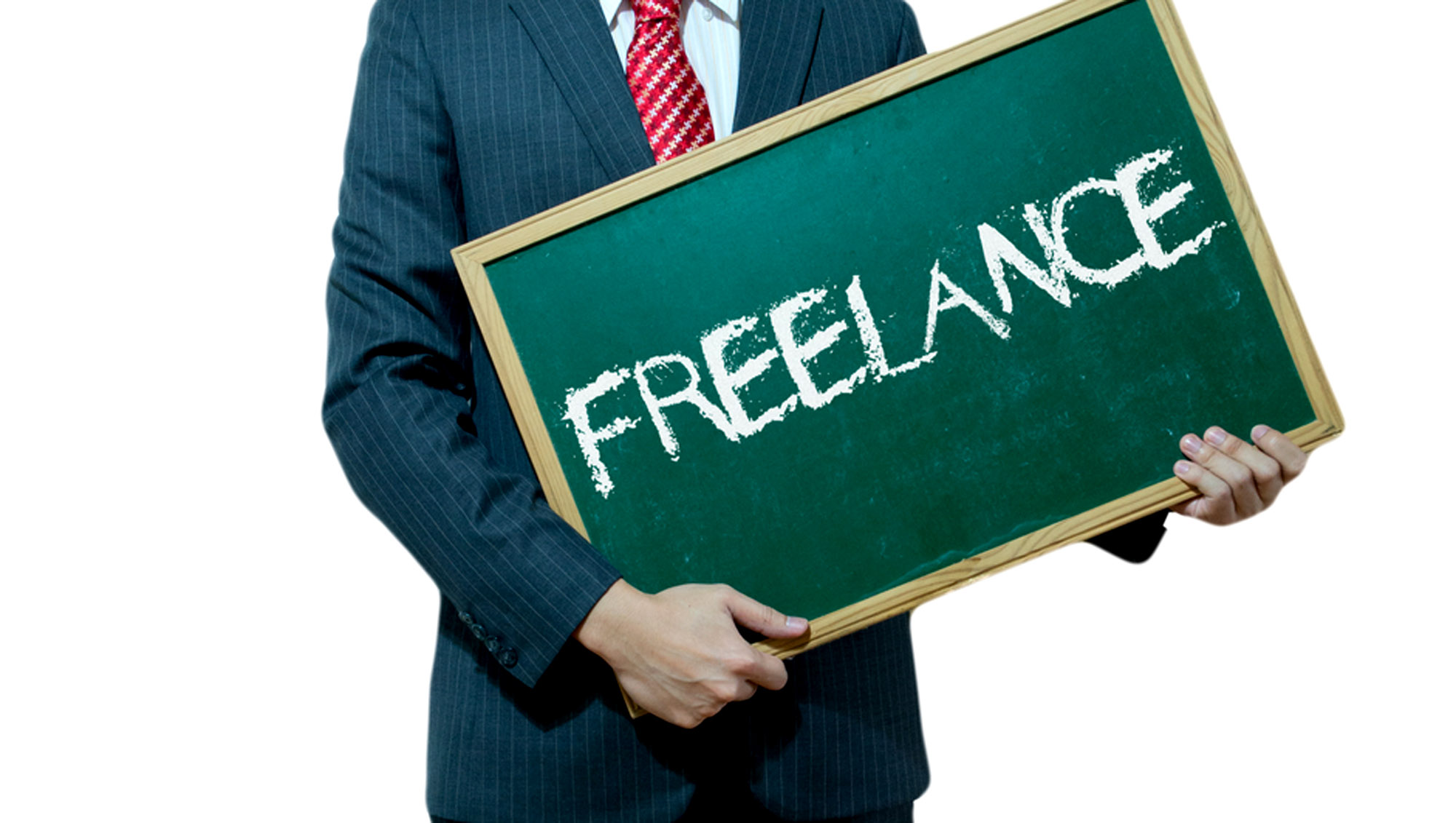 how to make money freelancing