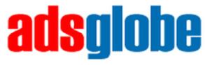 adsglobe logo