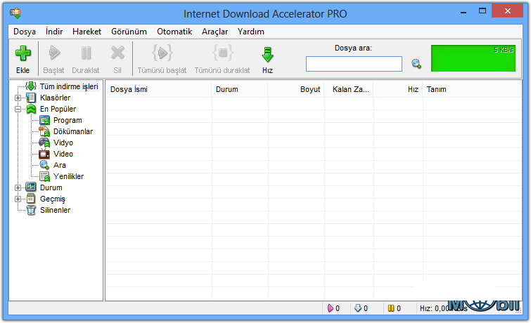 best download manager free