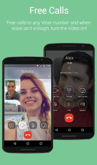 best video chat app