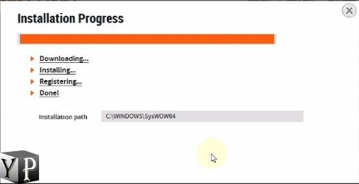 fix api-ms-win-crt-string-l1-1-0.dll error using dll file client