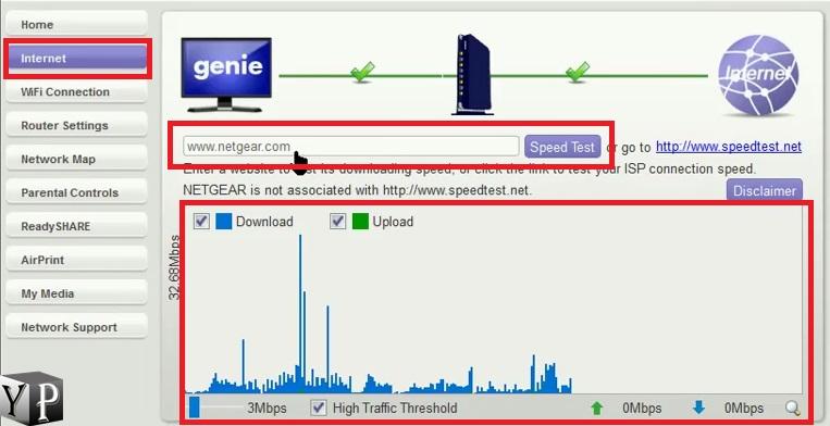 genie download windows 10