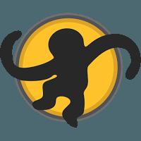 MediaMonkey flac player for windows