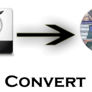 mp3 to midi online converters