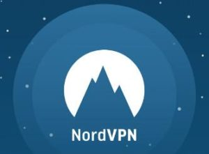 nord vpn best free vpn