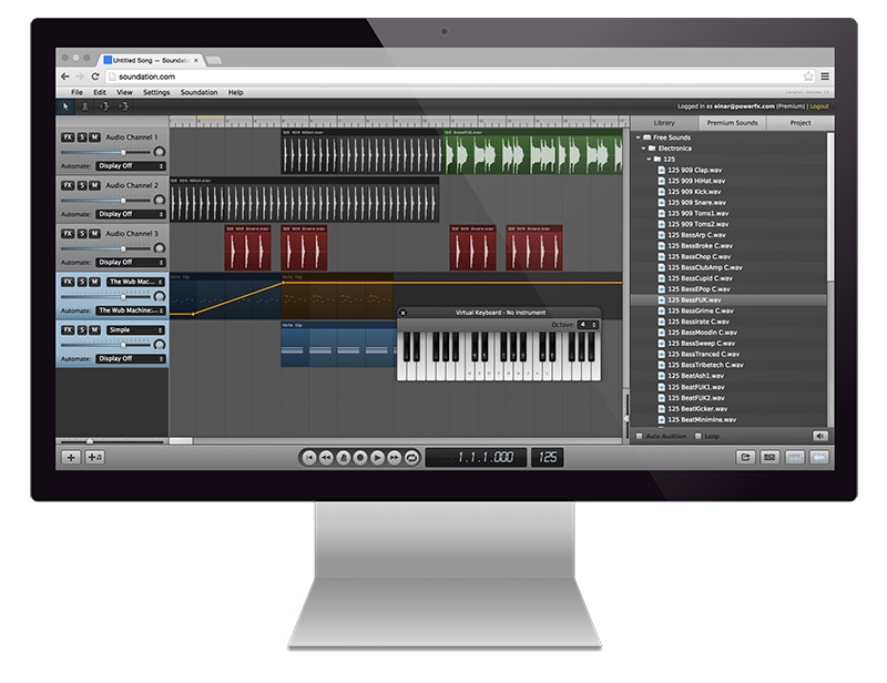 16 Best Free Audio Editing Software For Windows in