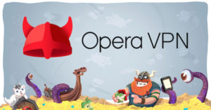 opera mini unlimited best free vpn