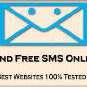 send free sms online voip calls