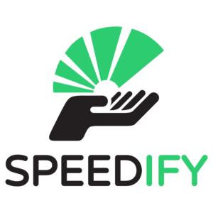 speedify vpn free vpn