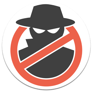 spy off free best vpn