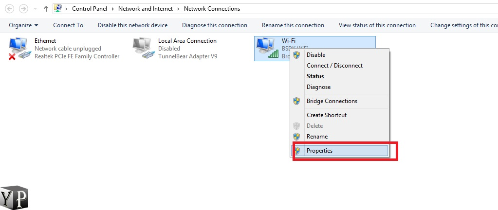 windows 7 internet not working gateway not available
