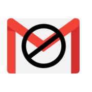 Block Someone on Gmail account