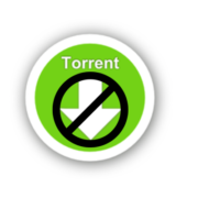 this torrent is not valid bencoding