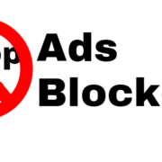 Pop Up ads Blocker For Chrome
