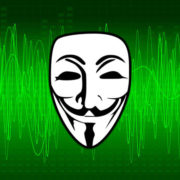 anonymous voice changer