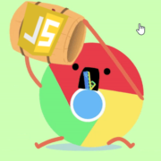 chrome disable javascript