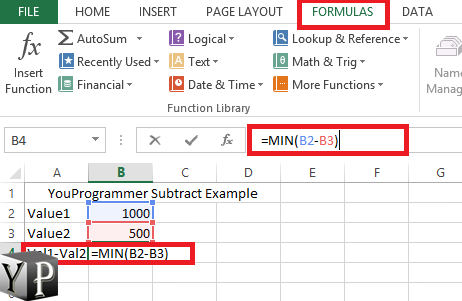 how to use vlookup formula in excel 2016