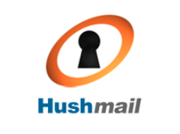 hushmail email service provider