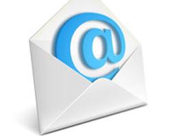 inbox.com email service provider