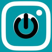 logout instagram all devices
