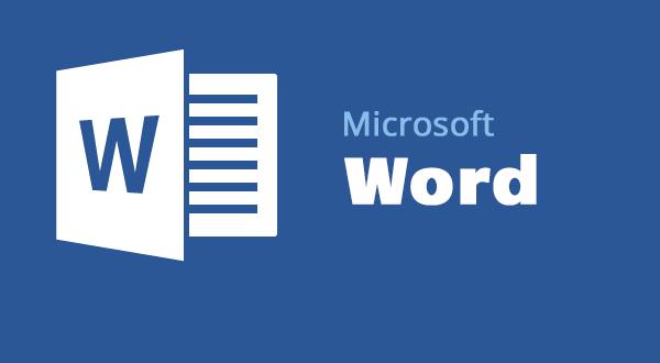 ms word shortcut keys pdf