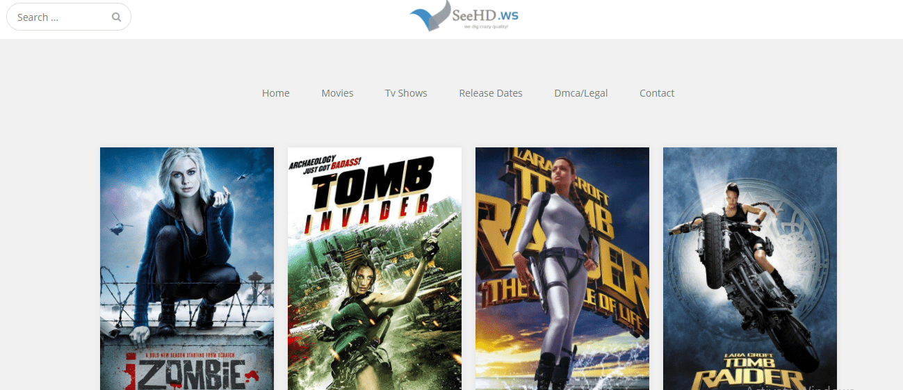 seehd movie site