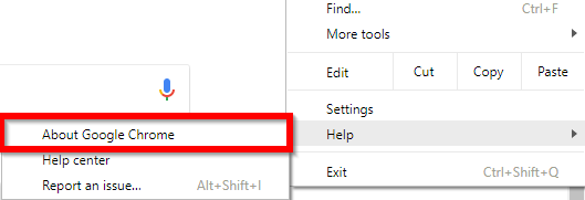 C:\Users\ss\Desktop\select about google chrome.png