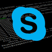 skype chat commands