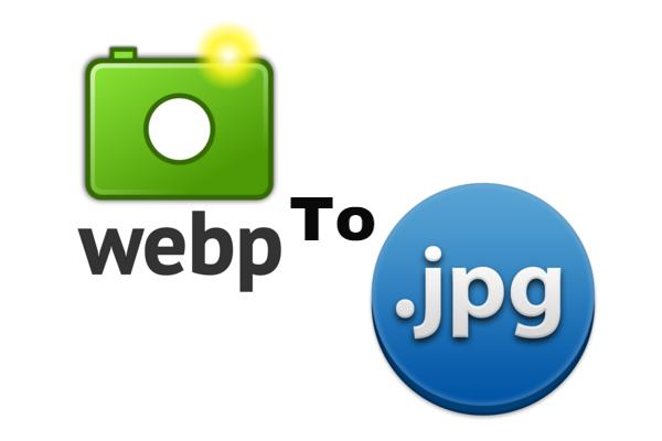 convert pdf to jpg high quality linux